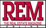 REM company